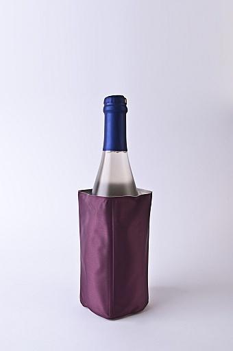 Pulltex Weinkühler - Wine and Champagne Cooler