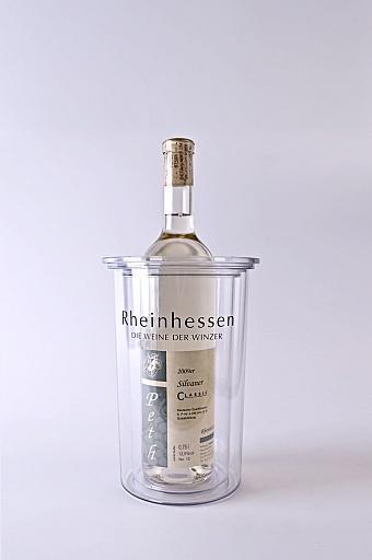 Rheinhessen Weinkühler