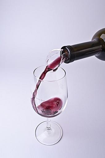Bermersheimer Weißwein QbA 2020
