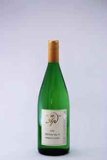 """""""Peth's Nr. 9"""" Weißwein trocken 2018"""