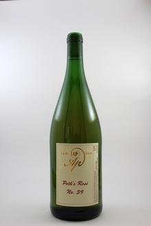 """Peth's Rosé"" Portugieser Rosé mild 2016"