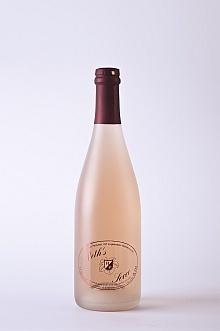 Peths Secco Rosé