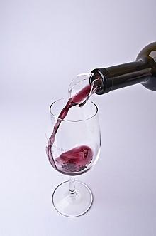 Bermersheimer Weißwein QbA 2018